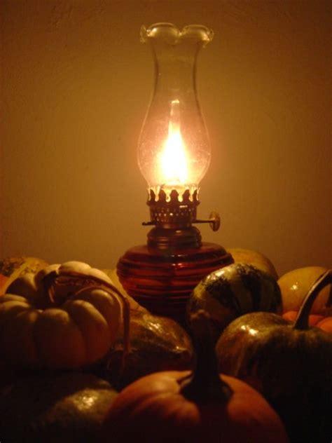 harvest oil lamp picture  photograph  public