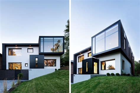 inspiring beautiful house architecture photo modern architecture and interior design inspiration series