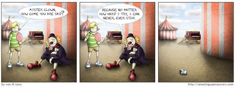 Clown Pictures And Jokes Funny Pictures And Best Jokes