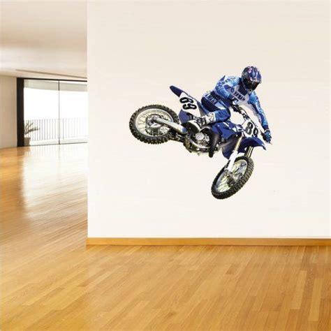 1000 ideas about dirt bike bedroom on motocross bedroom dirt bike room and bike room