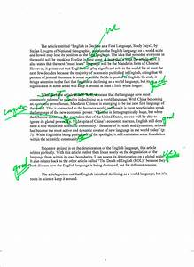 primary homework help saxons purchase ledger assistant cover letter do your homework first