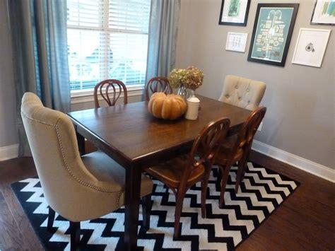 woven rugs amazon amazon com safavieh florida shag collection sg461 1179