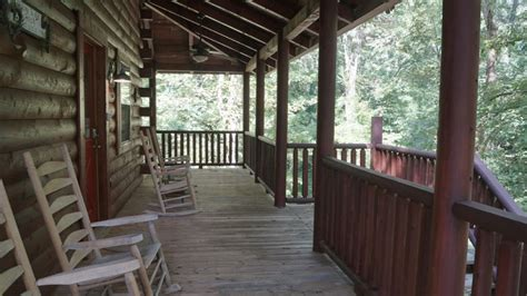 cabins in knoxville tn knoxville tn log cabin rockford blount county tennessee