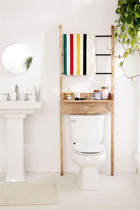 jojotastic small bathroom storage essentials