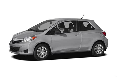 toyota yaris price  reviews features