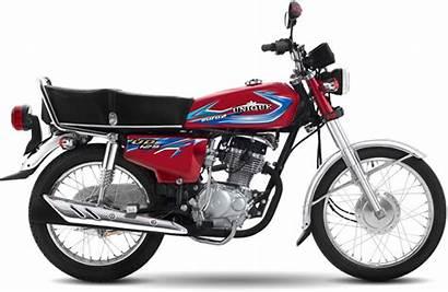 Unique Motorcycle Pakistan Pakistani Pk Bikes
