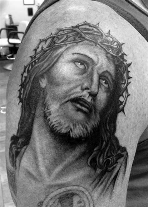 Lancaster PA   TattooMenu