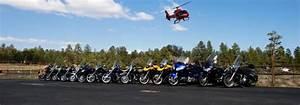Motorrad Mieten Usa : usa motorradreisen motorrad touren motorrad vermietung in ~ Kayakingforconservation.com Haus und Dekorationen