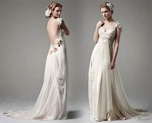 bohemian wedding dresses dressshoppingonline With bohemian wedding bridesmaid dress