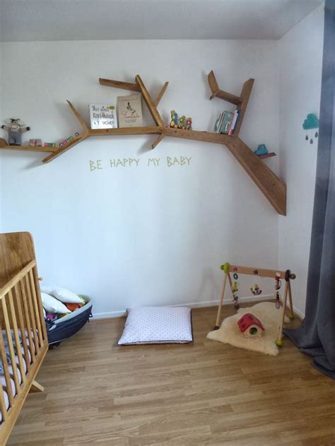 chambre lapin best 25 babies rooms ideas on babies nursery