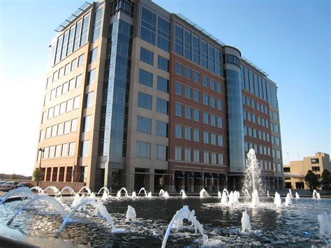 File:Alliance Data's Plano,TX Headquarters Building.jpg ...