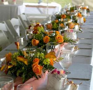 Beckylynn39s Blog A Simple Way To Decorate Your Wedding