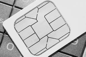 iphone entsperren ohne neustart wo ist die sim pin eingabe