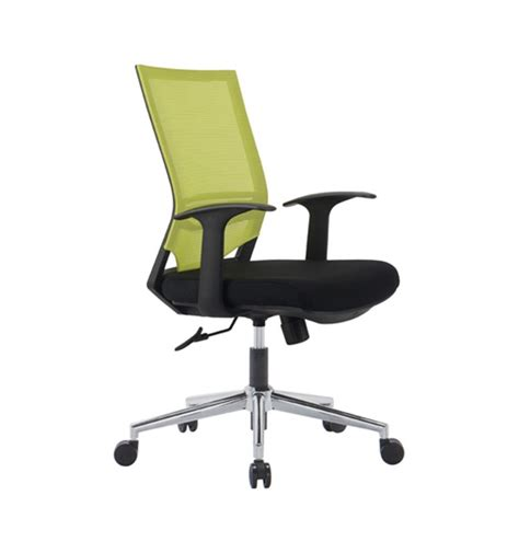 wholesale mesh executive office furniture chairs with