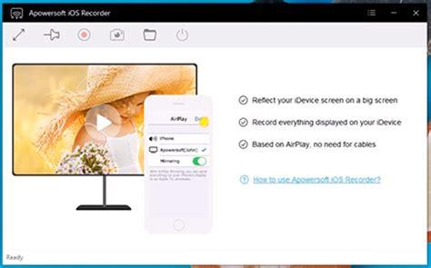 facebook enregistreur video télécharger