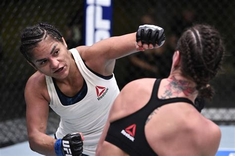 UFC 255 card: Katlyn Chookagian vs Cynthia Calvillo full ...