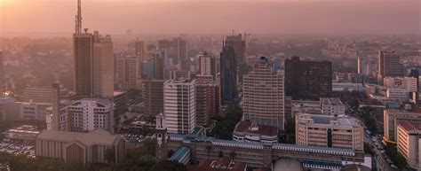 cities  work igc