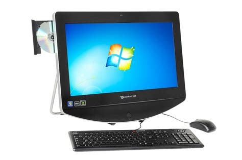 darty informatique pc bureau packard bell ordinateur de bureau 28 images ordinateur