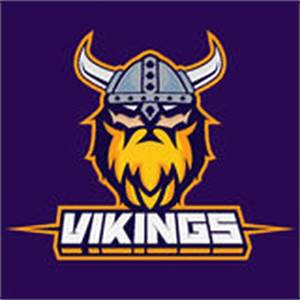 Dessin Symbole Viking : viking logo barbare de dessin anim de mascotte illustration de vecteur illustration du ~ Nature-et-papiers.com Idées de Décoration