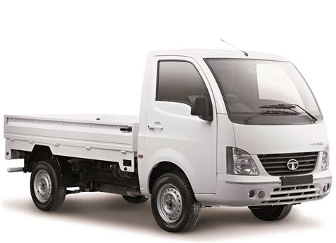 Tata Ace Hd Picture by Tata Mint Pictures Information And Specs Auto
