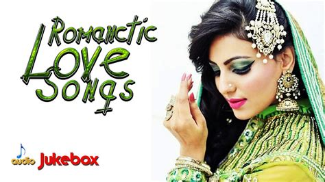 Romantic Hindi Songs 2017