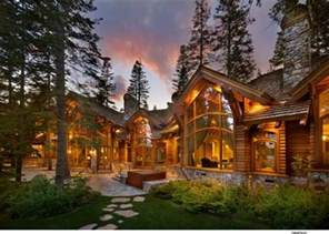 cabin plans with porch log home exterior the windows and the patio out front rustic retreats