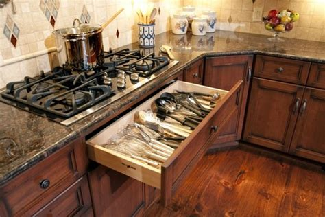 how to clean kitchen cabinets kitchen stove tops 8606