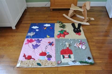 le tapis d 233 veil tout color 233 couture tricot scrapbooking bijoux