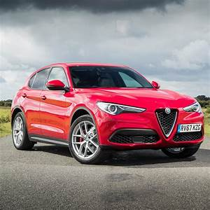 Alfa Romeo Stelvio Versions : alfa romeo stelvio prices specs and reviews the week uk ~ Medecine-chirurgie-esthetiques.com Avis de Voitures
