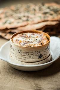 Recette Picnic Froid : 9 best images about cheese on pinterest the cheese ~ Mglfilm.com Idées de Décoration