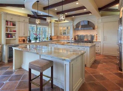 tricked  mansions showcasing luxury houses fabulous