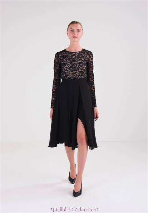 cocktailkleid schwarz zalando beliebte kurze kleider