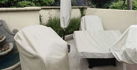 treasure garden furniture covers ways to take care