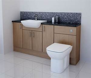 Bathcabz, -, Bathroom, Fitted, Furniture, -, Products