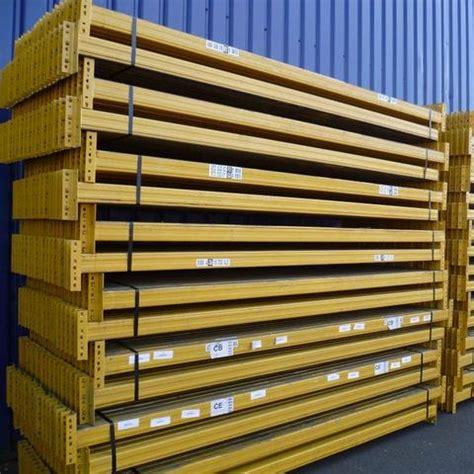 used pallet racks used pallet racking rack storage