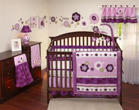 purple crib bedding sets nojo crib bedding review and giveaway a time out for