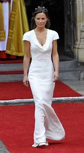 pippa middleton39s royal wedding dress replica goes on sale With pippa middleton s wedding dress