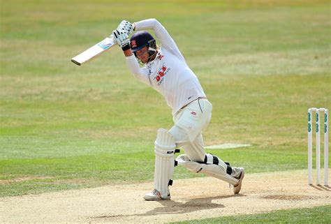 Cricket Images Improve Your Batting With Tom Westley Coaching All Out