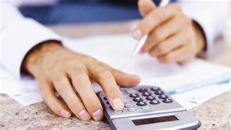 Steuer Digital Tipps Fuer Die Steuererklaerung by Steuererkl 228 Rung F 252 R Anf 228 Nger Hilfreiche Tipps