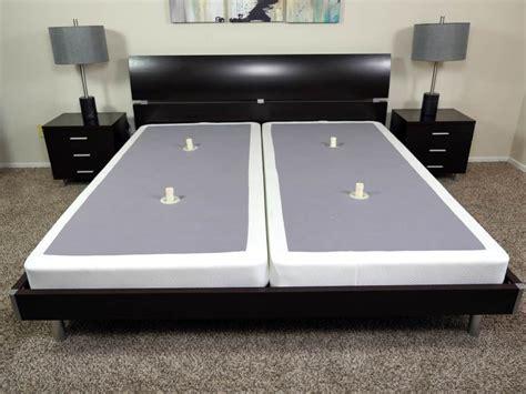 winkbeds mattress review sleepopolis