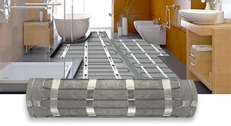 tempzone custom mats