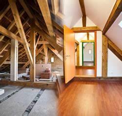 Dachboden Ausbauen Kosten : dach ausbauen kosten dachboden ausbauen kosten im ~ Lizthompson.info Haus und Dekorationen
