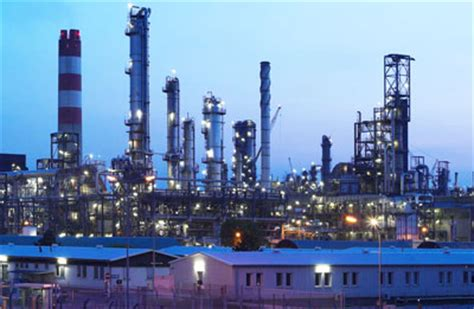 Jacobs wins Aramco unit expansion contract