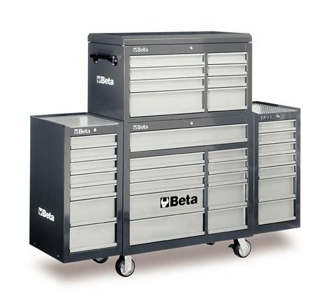roller cabinet tool box beta tools c38c g big 33 drawer roller cabinet tool box