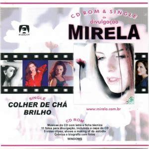 Mirella Zacanini - Mirella Zacanini - Álbum - VAGALUME