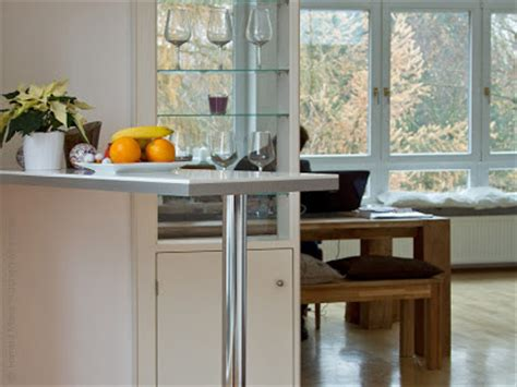 Wir Renovieren Ihre Küche  Weisse Kueche  Neue Fronten