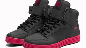 Top 10 Supra Shoes YouTube