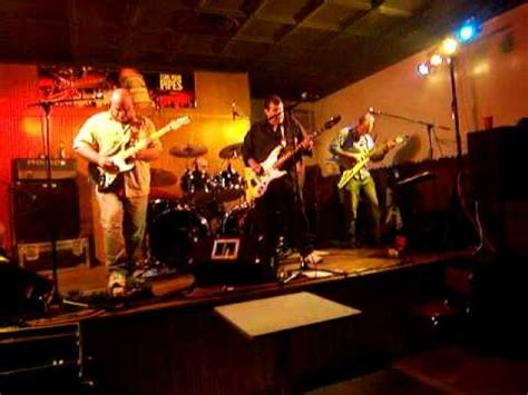 Saturday Live Sofa King by The Sofa King Cool Band Rock And Roll
