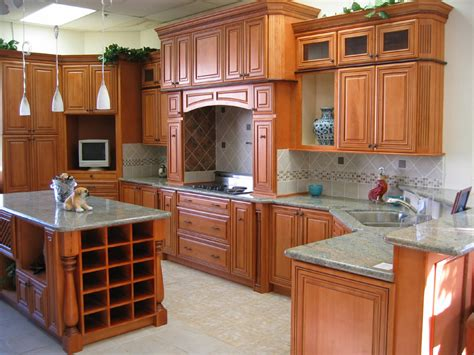 Home Depot Canada Prefab Cabinets by Modularkitchendesigns Symbolizing Your Lifestyle Http
