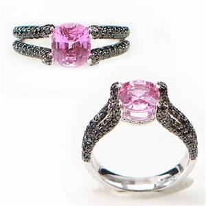 60 magnificent breathtaking colored stone engagement With wedding rings with colored stones